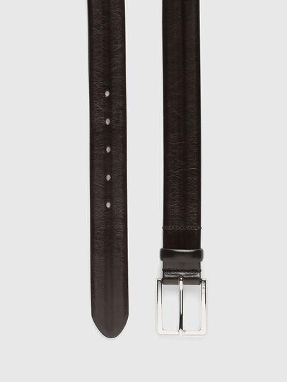 Diesel - B-CLASSY, Brown - Belts - Image 3