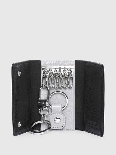 Diesel - KEYCASE II, Black/Grey - Bijoux and Gadgets - Image 3