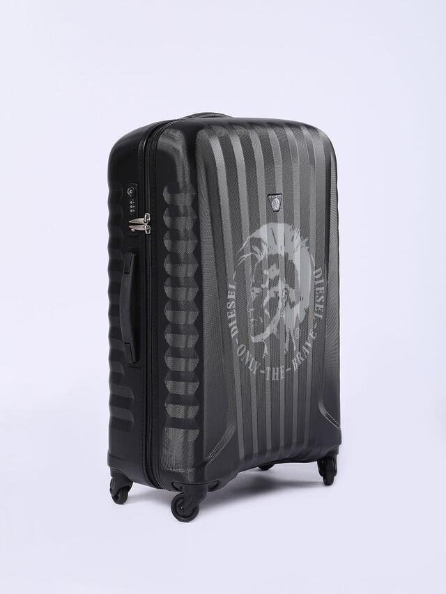 Diesel MOVE M, Dark grey - Luggage - Image 2