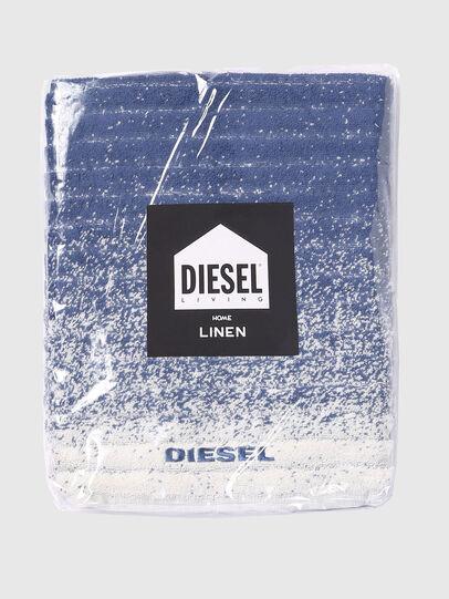 Diesel - 72365 GRADIENT,  - Bath - Image 2