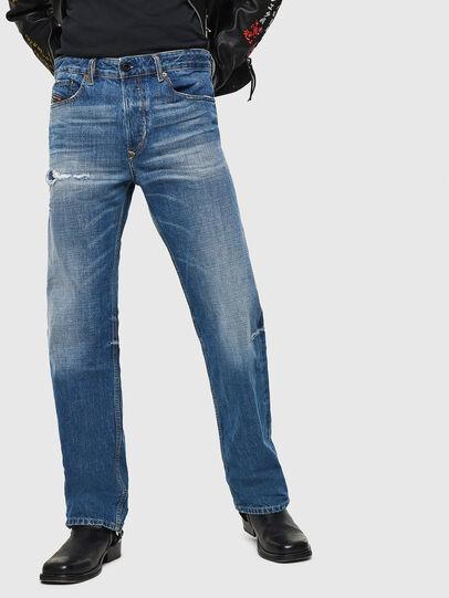 Diesel - D-Kodeck 080AH,  - Jeans - Image 1