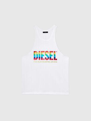 https://ru.diesel.com/dw/image/v2/BBLG_PRD/on/demandware.static/-/Sites-diesel-master-catalog/default/dw3ef6ebc4/images/large/00SKZR_0GAYL_100_O.jpg?sw=306&sh=408