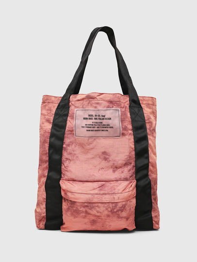 Diesel - SHOPAK,  - Shopping and Shoulder Bags - Image 1