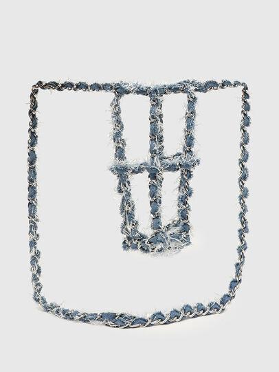 Diesel - OLDBOTYE, Blue - Bijoux and Gadgets - Image 3