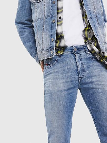 Diesel - Buster 081AL,  - Jeans - Image 3