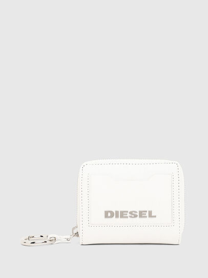Diesel - OFRIDE,  - Small Wallets - Image 1