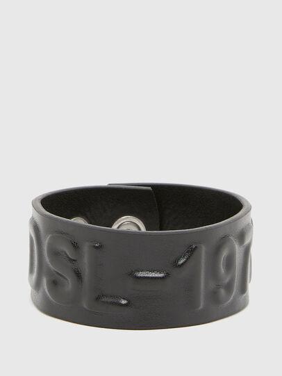 Diesel - A-DE78, Black - Bijoux and Gadgets - Image 1