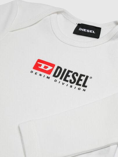 Diesel - UNLODIV-NB,  - Underwear - Image 3