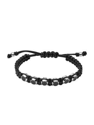 BRACELET DX1072, Black
