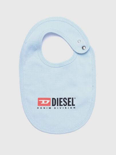 Diesel - VIRRODIV-NB, Azure - Other Accessories - Image 1