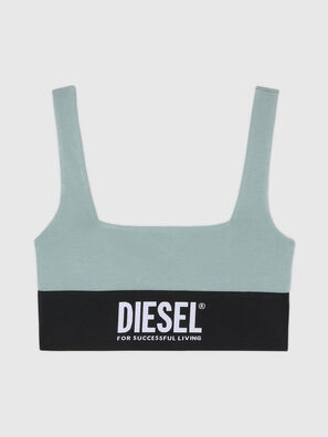 https://ru.diesel.com/dw/image/v2/BBLG_PRD/on/demandware.static/-/Sites-diesel-master-catalog/default/dw43a8fc2c/images/large/A01952_0DCAI_5BQ_O.jpg?sw=297&sh=396
