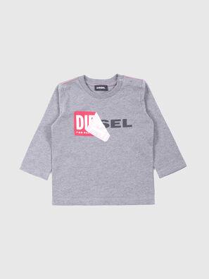 TOQUEB,  - T-shirts and Tops
