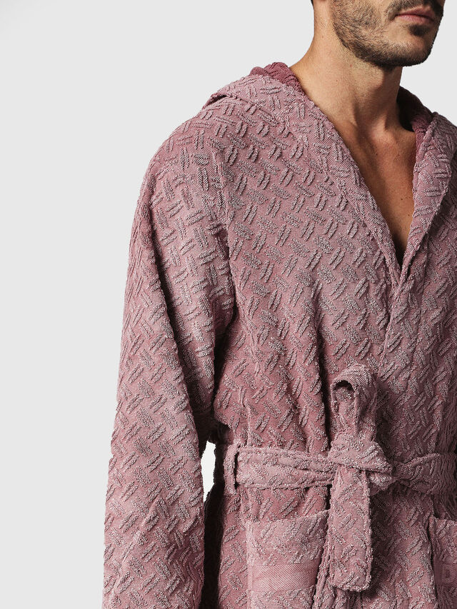 Living 72304 STAGE size S/M, Pink - Bath - Image 3