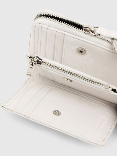 Diesel - OFRIDE,  - Small Wallets - Image 6