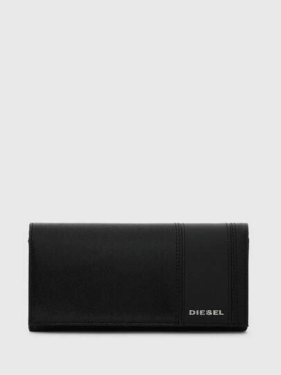 Diesel - 24 A DAY,  - Continental Wallets - Image 1