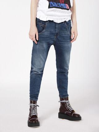 Fayza JoggJeans 0699Y,  - Jeans
