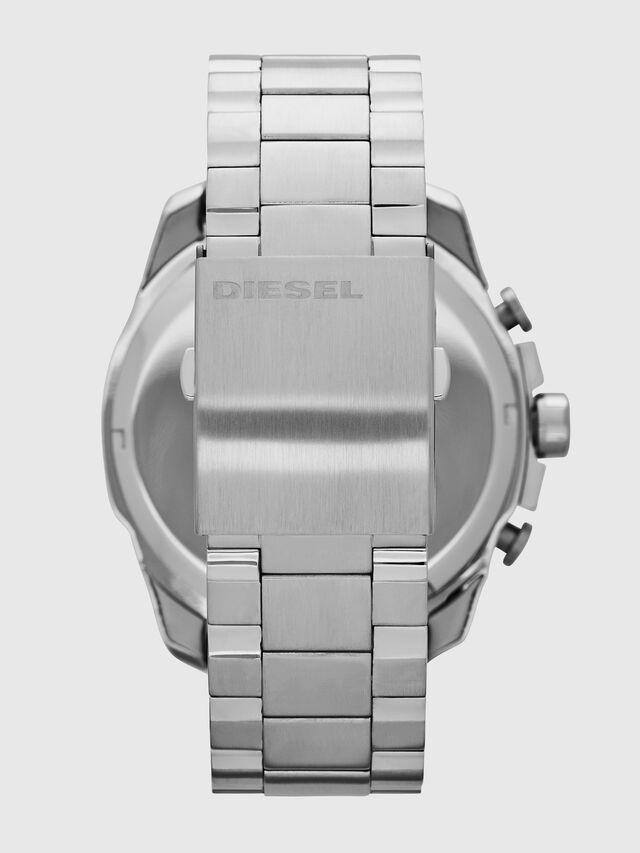 Diesel - DZ4308, Grey - Timeframes - Image 3