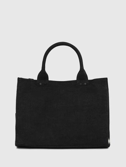 Diesel - SANBONNY M,  - Bags - Image 2