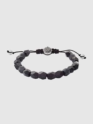 DX1134, Anthracite - Bracelets
