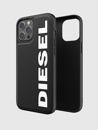 Diesel - 42493, Black - Cases - Image 1