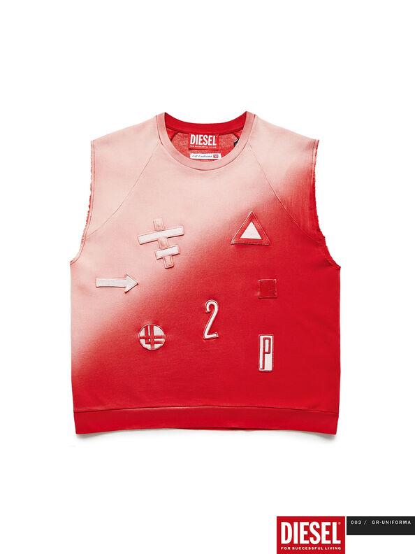 GR02-T303,  - T-Shirts