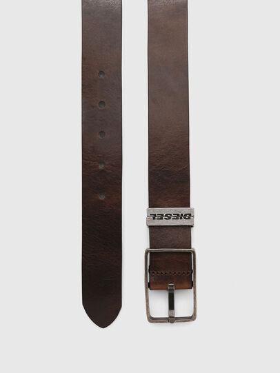 Diesel - B-MID,  - Belts - Image 3