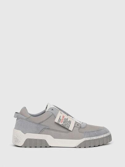 Diesel - S-LE RUA ON,  - Sneakers - Image 1