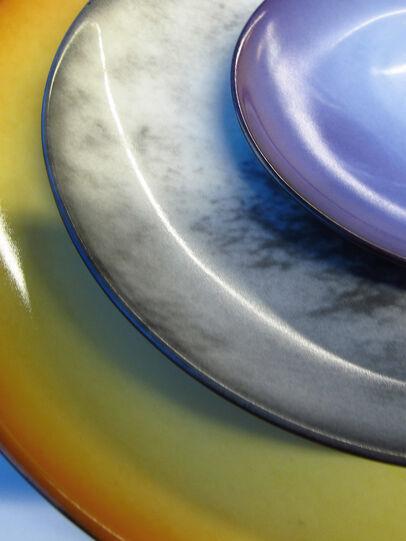 Diesel - 10822 COSMIC DINER,  - Plates - Image 2