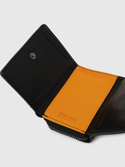 Diesel - SPEJAP,  - Small Wallets - Image 6