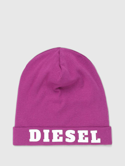 Diesel - FESTYB,  - Other Accessories - Image 1