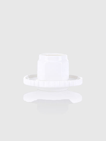 Diesel - 10975 MACHINE COLLEC, White - Cups - Image 1