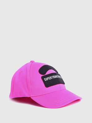 FNEOPRE, Hot pink - Other Accessories