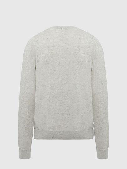 Diesel - K-CROFT-TOMI,  - Knitwear - Image 2