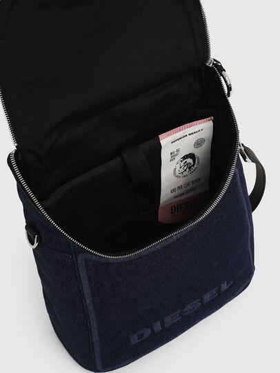 Diesel - SPYNEA,  - Backpacks - Image 6