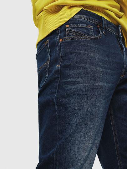 Diesel - Larkee-Beex 087AS,  - Jeans - Image 3