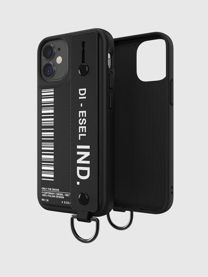 Diesel - 42524, Black - Cases - Image 1