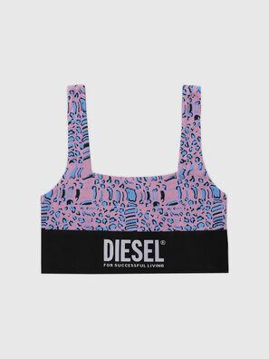https://ru.diesel.com/dw/image/v2/BBLG_PRD/on/demandware.static/-/Sites-diesel-master-catalog/default/dw5883414e/images/large/A01952_0TBAL_E5366_O.jpg?sw=297&sh=396