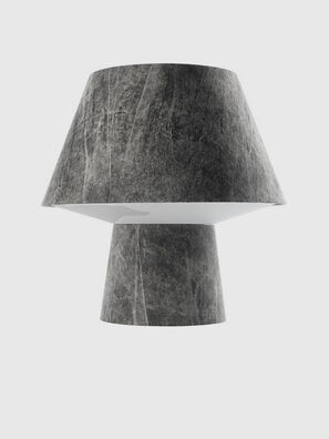 SOFT POWER GRANDE,  - Table Lighting