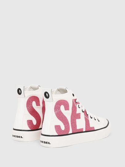 Diesel - S-ASTICO MC W,  - Sneakers - Image 3