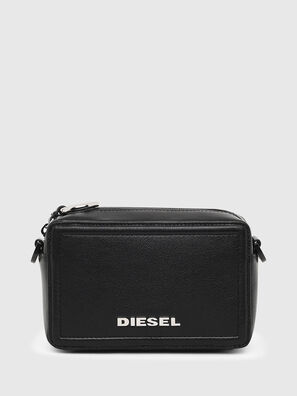 https://ru.diesel.com/dw/image/v2/BBLG_PRD/on/demandware.static/-/Sites-diesel-master-catalog/default/dw59e8a0ef/images/large/X07532_PR044_T8013_O.jpg?sw=297&sh=396