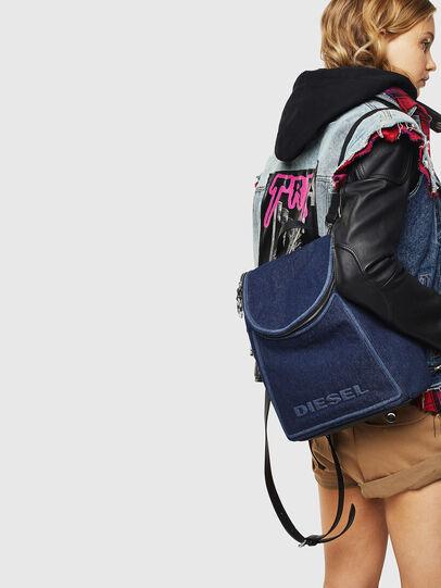 Diesel - SPYNEA,  - Backpacks - Image 7