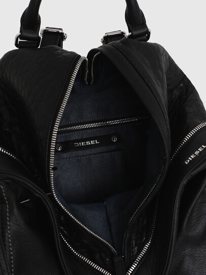Diesel - LE-MHONIC,  - Backpacks - Image 4
