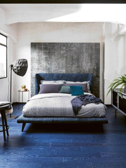 Diesel - GIMME SHELTER BED, Multicolor  - Furniture - Image 1