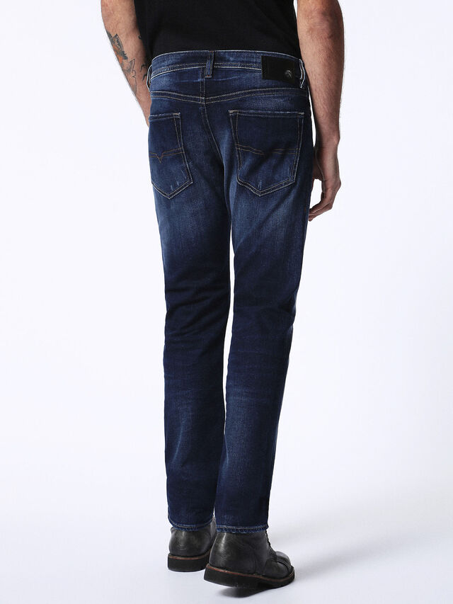 BUSTER 0860L,