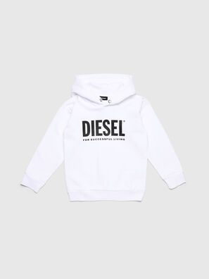 https://ru.diesel.com/dw/image/v2/BBLG_PRD/on/demandware.static/-/Sites-diesel-master-catalog/default/dw5e6d61f0/images/large/00J4PP_0IAJH_K100_O.jpg?sw=297&sh=396