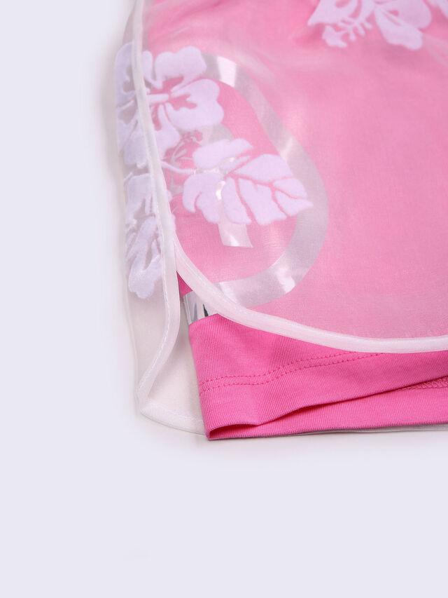 PALMIRA, Pink