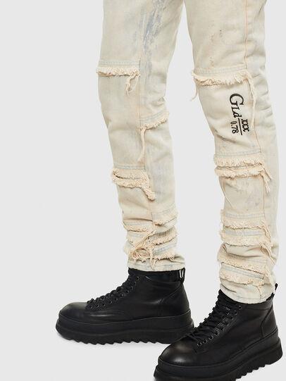 Diesel - TYPE-2014,  - Jeans - Image 5