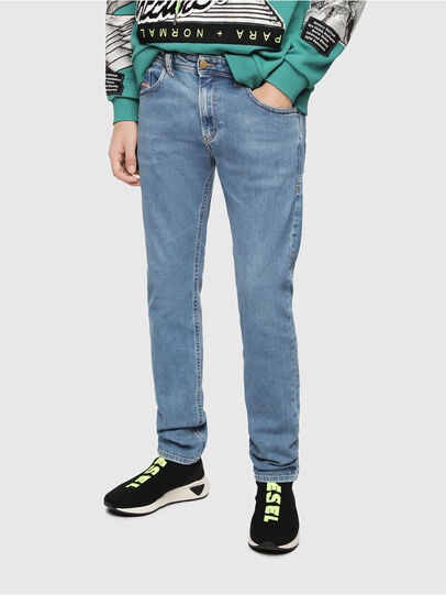 Diesel - Thommer 087AR,  - Jeans - Image 1