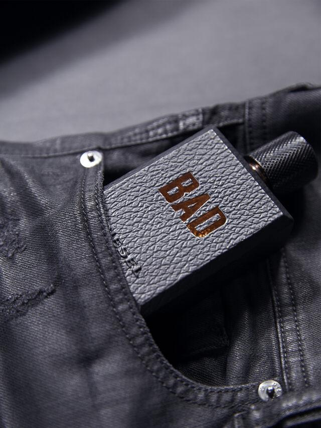 Diesel - BAD 50ML, Opaque Black - Bad - Image 6