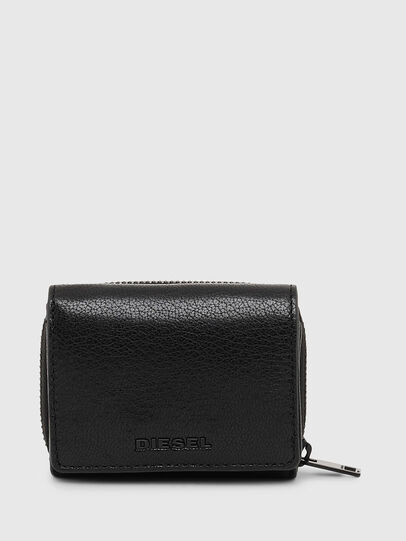 Diesel - SPEJAP,  - Small Wallets - Image 1